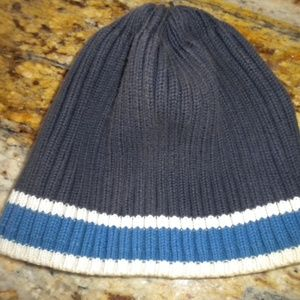 American Eagle One Size Winter Beanie Hat